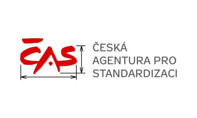 Česká agentura pro standardizaci ČAS