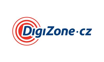 Digi Zone