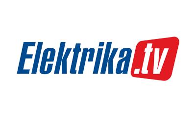 Elektrika.tv