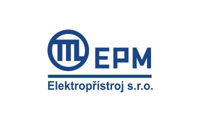 EMP Elektropřístroj