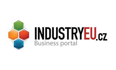 Industry EU