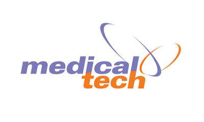 Medical Tech