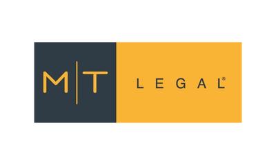 MT legal