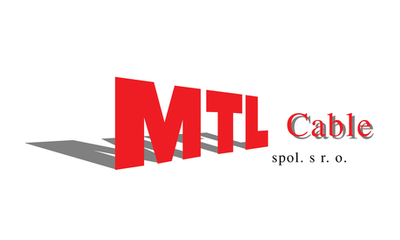 MTL Cable