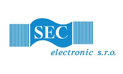 SEC Electronic