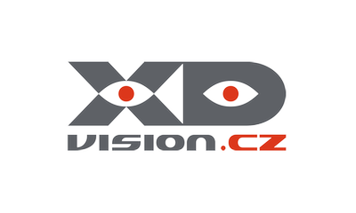 XD Vision