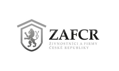 ZAFCR