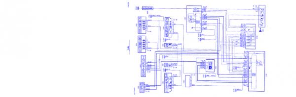 Navrhování elektroinstalace podle norem a předpisů